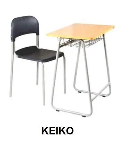 Chitose Kursi Belajar type KEIKO