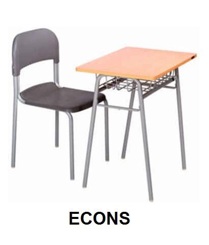 Chitose Kursi Belajar type ECONS