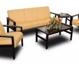 Sofa Superland type LAVENDER