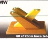 DAGAHO meja tamu type 005 MW