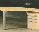 Aditech Meja Kantor type XE 02