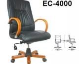 Chairman Kursi Direktur type EC 4000 B