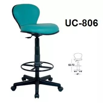Chairman Kursi Bar type UC 806 MF