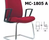 Chairman Kursi Hadap / Rapat type MC 1805 A