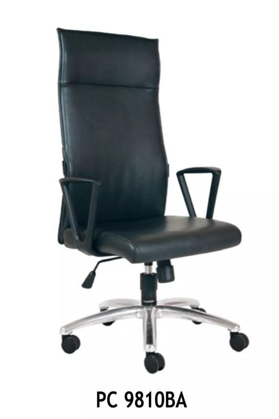 Chairman Kursi Direktur type PC 9810 BA