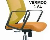 Donati Kursi Direktur type VERMOD 1 AL