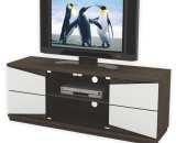 Rak TV / Video Rak Expo type VR 7508