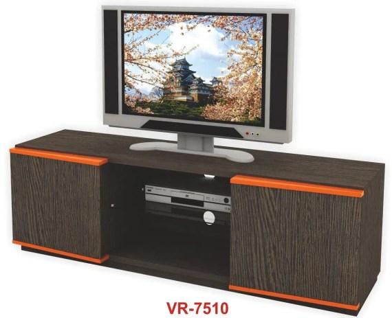 Rak TV / Video Rak Expo type VR 7510