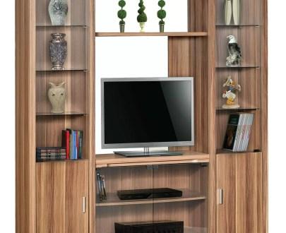 Graver Lemari TV VR 159