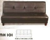 Manhattan Sofa Type MH 101