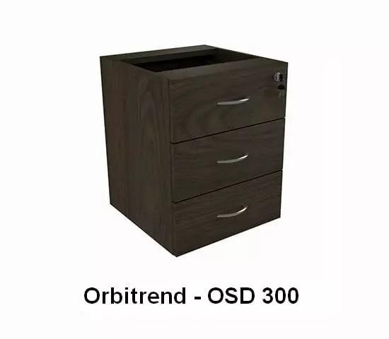 Orbitrend Laci Gantung type OSD 300