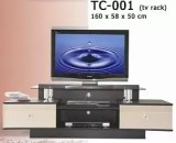 Siantano Rak TV type TC 001