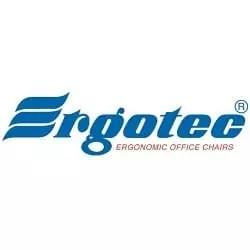 Ergotec