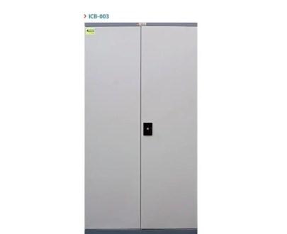 Cupboard Ichiban Paris Type ICB 003