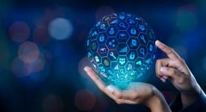 tecnologias habilitadoras digitales