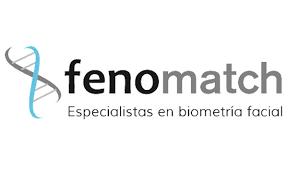 Fenomatch