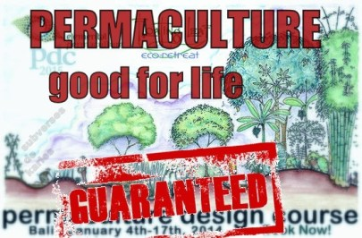 permaculture-good-for-life