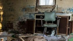 abandoned-5502