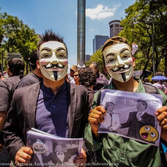 1.Anonimos