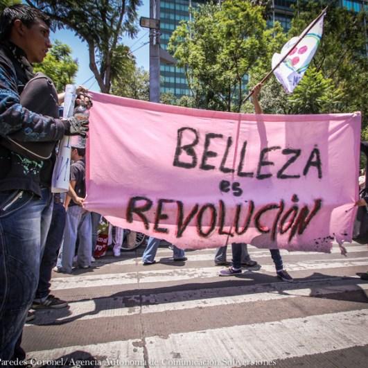 2.Belleza-es-revolucion