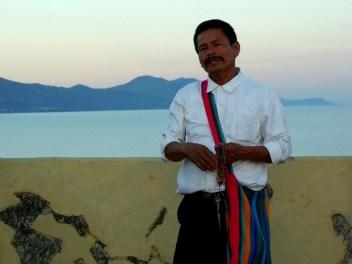 Don-Etsibio-guía-nativo