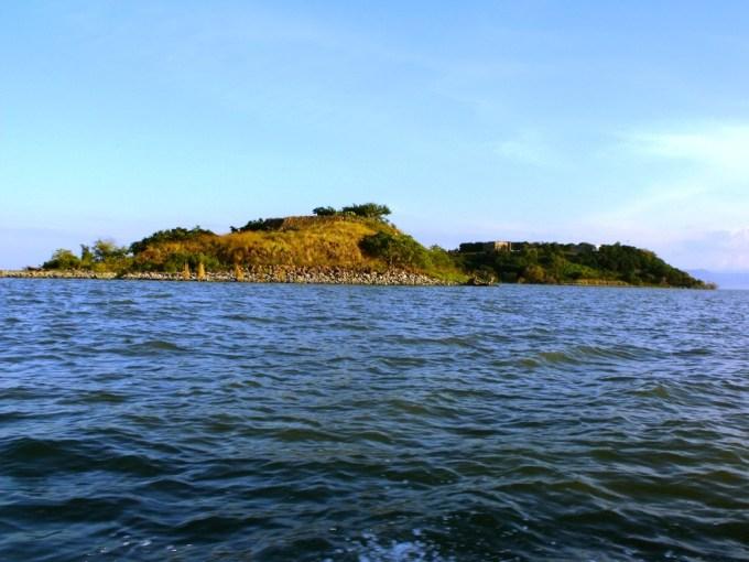 La-isla-a-lo-lejos
