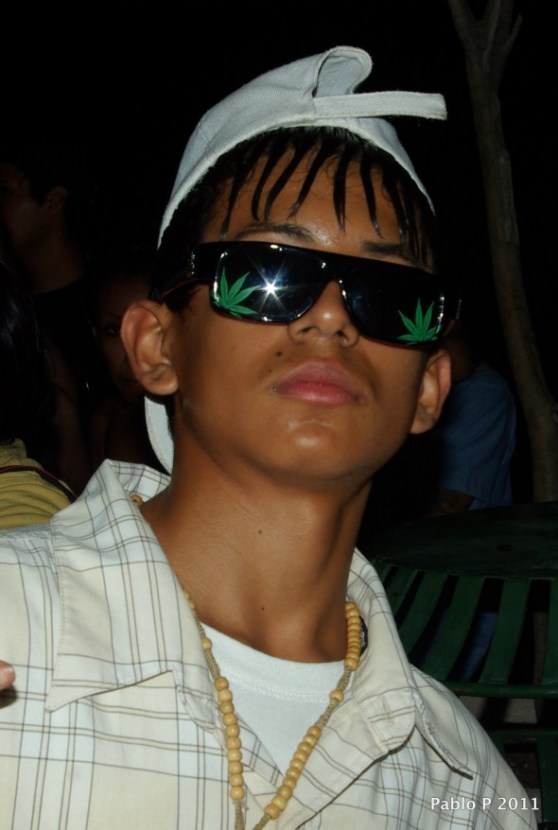 colombias9