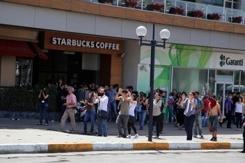 11.-Conforme-el-número-de-manifestantes-creció-la-reacción-del-gobierno-se-acrecentó