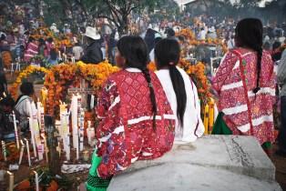 cochoapa 3