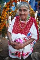 cochoapa 4