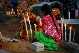 cochoapa 8