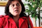 ¿Quién es Oswaldo Barrueta?