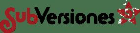 subversiones-logo