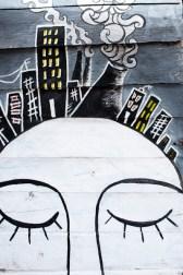 El Despertar. La Garrucha / Por Sari Dennise