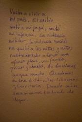 04-chile-daniela_parra