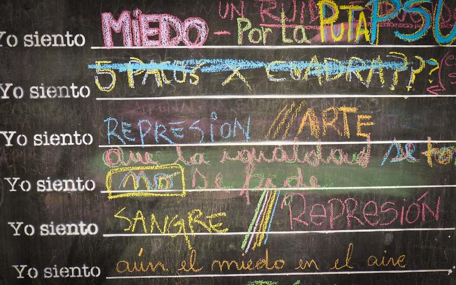 15-chile-daniela_parra