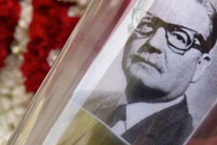 Chile: 40 años buscando justicia desde la memoria