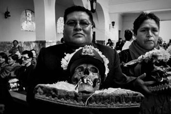 Fotografía: Elisabetha González G