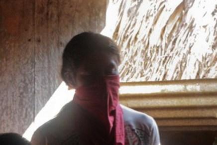 EZLN: Una mirada a su historia. III. La opción por los pobres