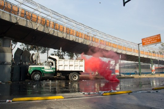 14-1dmx_2012-Gustavo Ruiz