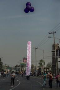 21.1-1dmx_2012-Gustavo Ruiz