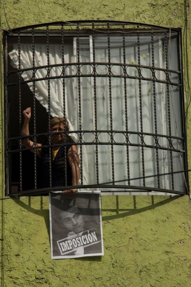 22.1-1dmx_2012-Gustavo Ruiz