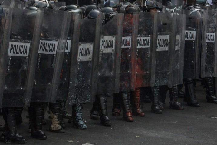 30-1dmx_2012-Gustavo Ruiz