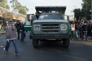 9-1dmx_2012-Gustavo Ruiz