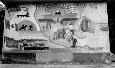 muralbn