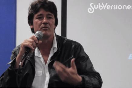 Del cine y la isla de nuestra memoria: Uli Stelzner y los archivos del conflicto armado en Guatemala