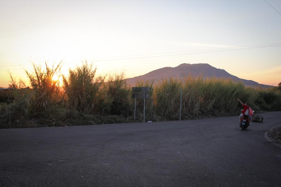 En las últimas décadas, Michoacán ha sido escenario de un combate sin cuartel entre los distintos cárteles del narcotráfico. Fotografía: Heriberto Paredes