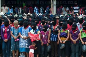 Foto: saridennise/subversiones.org