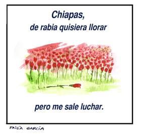 vineta-chiapas-paisa