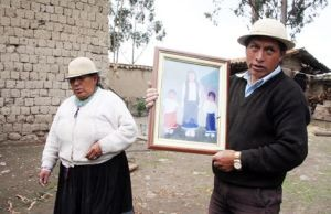 Foto: eltiempo.com.ec